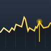 Stock Screener: Stock Watch
