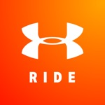 Hack Map My Ride by Under Armour