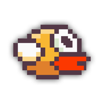 Flappy Reborn - The Bird Game Hack Online Generator  img