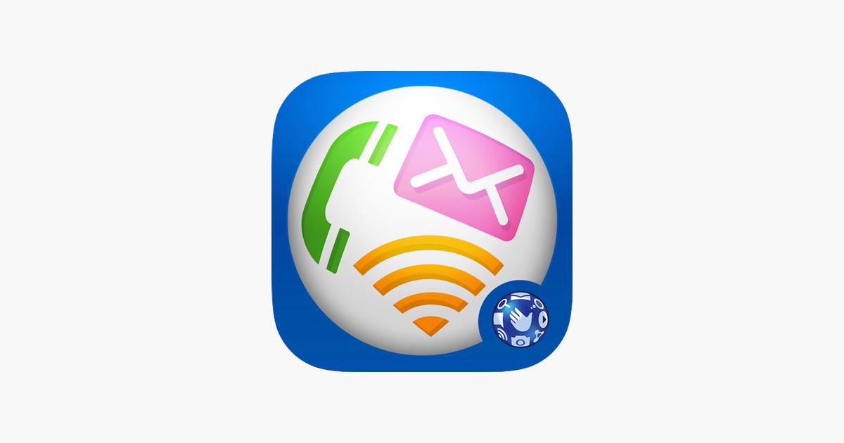 GoSAKTO on the App Store