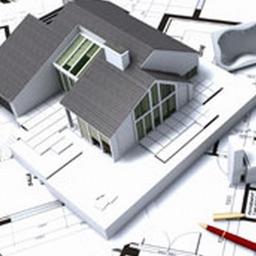 Beach - Family House Plans