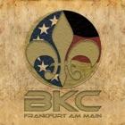 BKC-Frankfurt e.V.