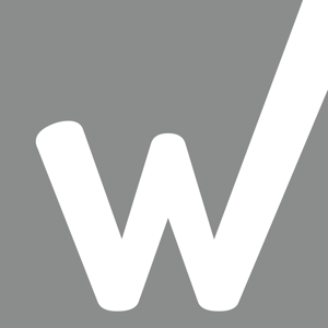 Whitepages Reference app