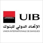 UIB Mobile icon