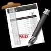 Invoice - Kedisoft