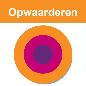 Opwaarderen.nl - Beltegoed