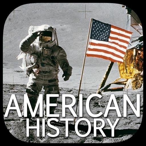 American History - Revolution
