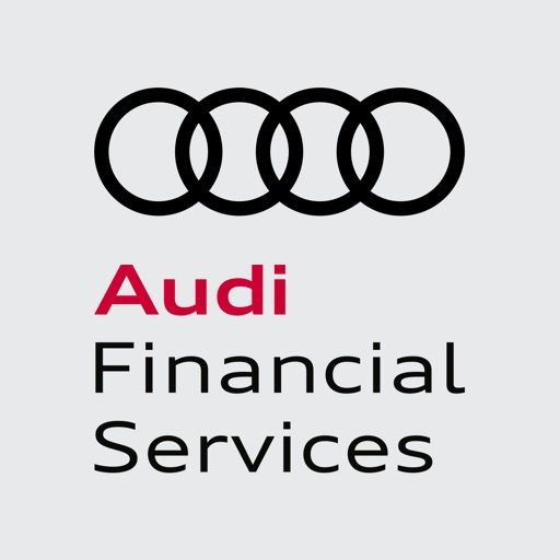 Audi Financial Services >> Audi Financial By Autogravity Corporation