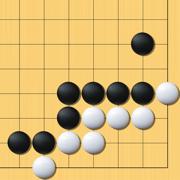 围棋大师专业版