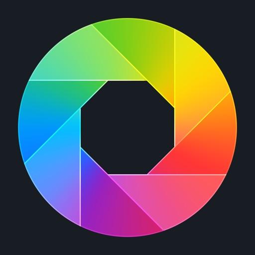 DesignLab - Photo Editor