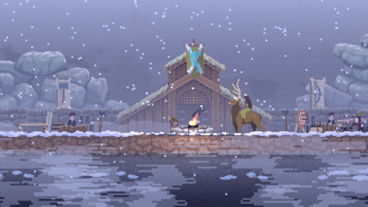 Kingdom: New Lands for windows pc