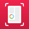 Digitalizador - PDF, Fax, QR