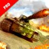 Waqas Pitafi - Tank Battle 2018: War Pro artwork