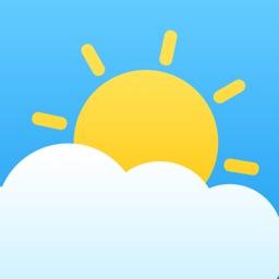 天气预报-精准预报15日天气