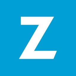 Zala : Chat & share Checklists