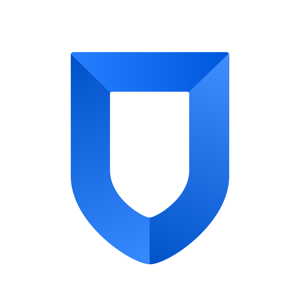 SurfEasy VPN Productivity app