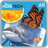 Vivitar KidsTech AR