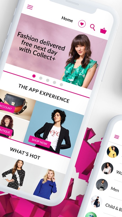 MyVery: Fashion, Trend & Style