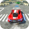 Car Driving: Maze Escape