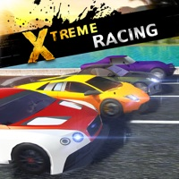 Codes for Extreme Car Street Racing Zone Hack
