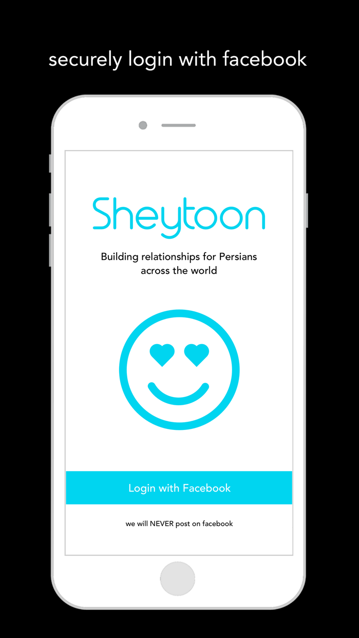 Sheytoon Screenshot