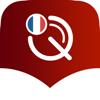 QuickReader Français