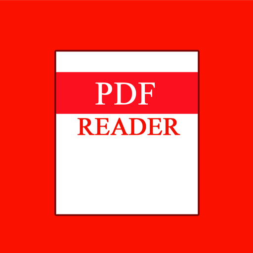 PDF Document Reader Pro