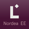 Luminor | Nordea Eesti iPad
