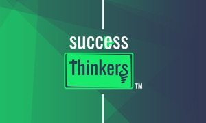 Success Thinkers