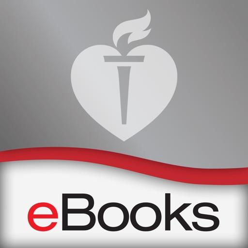 AHA eBook Reader