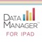 DataManager is your single source for supporting a comprehensive, balanced assessment program