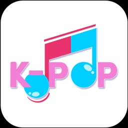 K-POP App