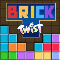 Puzzledom Brick