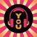 皮皮语音包-很皮的主播游戏语音包