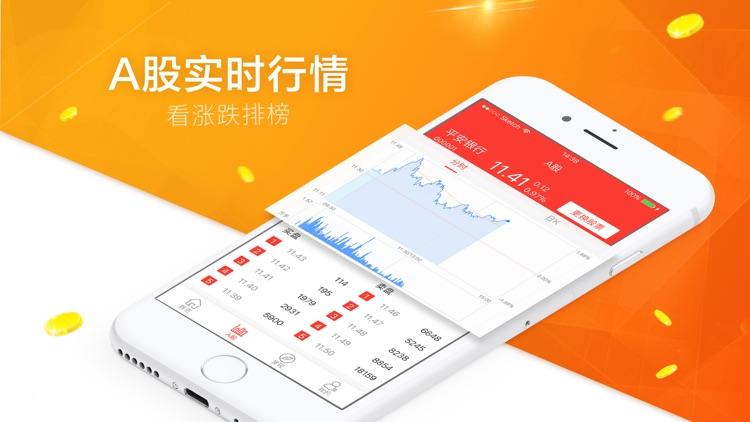 炒股配资宝-股票开户信息资讯软件