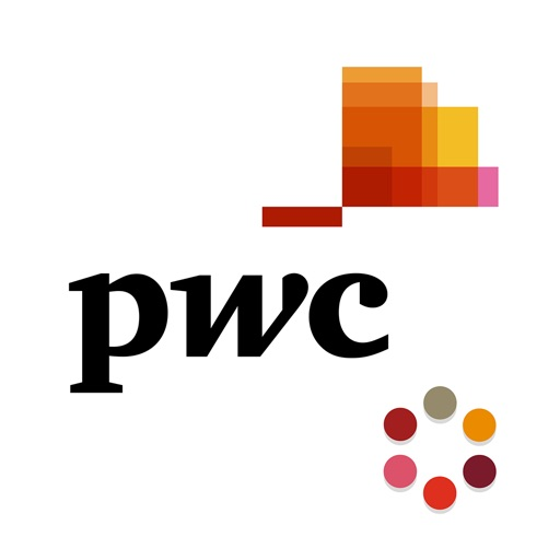 PwC Transform