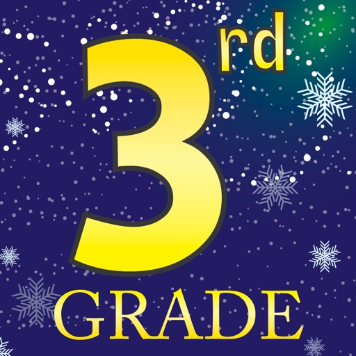 3rd Grade Math multiplication and division learning for kids