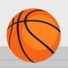 篮球投篮 - 21世纪最好玩的投篮游戏