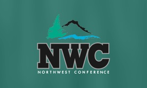 Northwest Conference