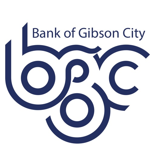 BGC MOBILE BANKING free software for iPhone and iPad
