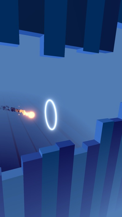 Fire Rides screenshot1