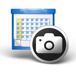 PhotoDateMark