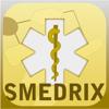 SMEDRIX 3.0 Basic