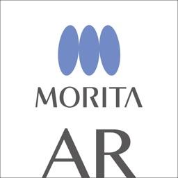 MORITA AR