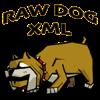 Raw Dog XML Viewer