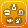 Finance Calculator iOS - loay setrak