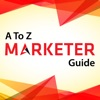 Marketer Guide - A To Z