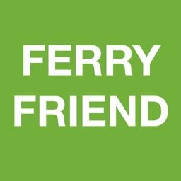 FerryFriend