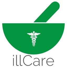 illCare