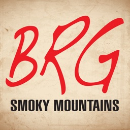 BRG Smoky Mountains